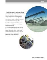 Timken® SNT Plummer Block Catalog - 5