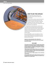 Timken Spherical Roller Bearing Solid-block Housed Unit Catalog - 12