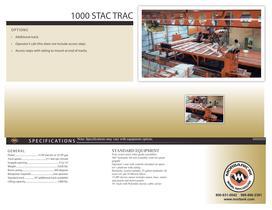 1000 . STAC . TRAC