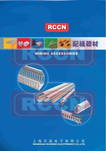 RCCN 2014 Catalog
