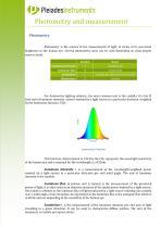 Cutoff Measurement System - 4