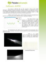 Cutoff Measurement System - 9