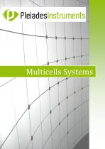 Multicells systems