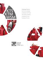 KTS series