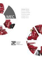 MEC series