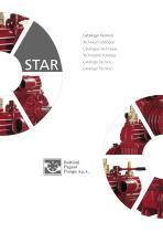 Star series