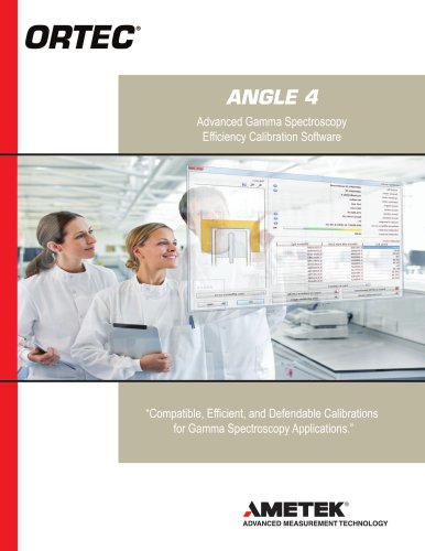 ANGLE-Advanced-Efficiency-Calibration-Software
