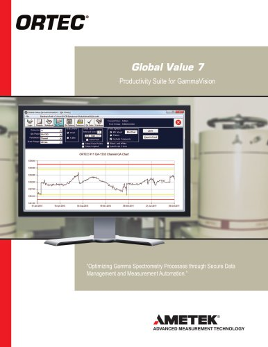 Global-Value-GammaVision-Productivity-Add-On-Software