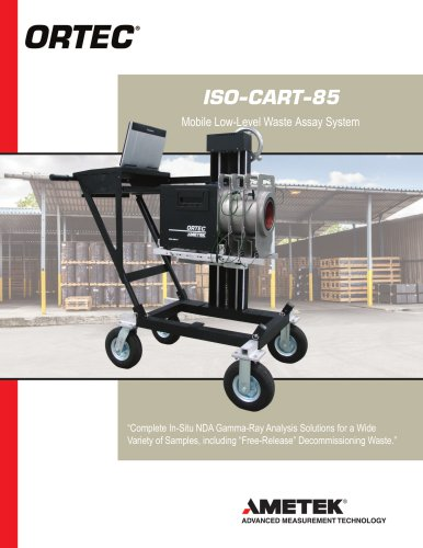 ISO-CART-Mobile-Assay-System