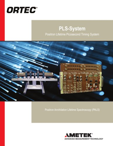 Positron-Lifetime-Picosecond-Timing-System-PLS-SYSTEM