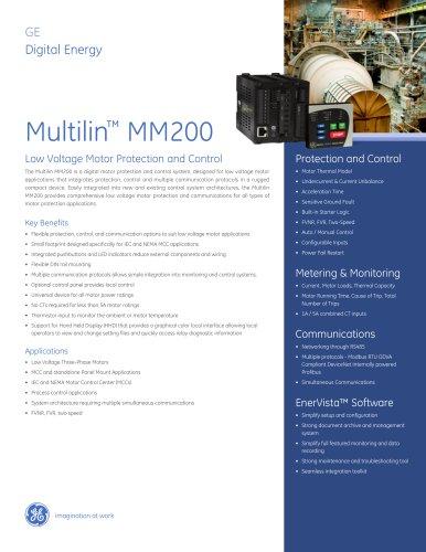 MM200