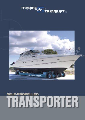 General Transporter Brochure