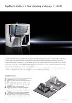 Efficient Liquid Cooling - 14