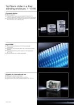 Efficient Liquid Cooling - 15