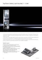 Efficient Liquid Cooling - 16