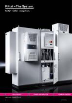 Efficient Liquid Cooling - 2