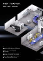 Efficient Liquid Cooling - 6