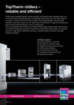 Efficient Liquid Cooling - 9