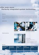 Electronic Systems - the complete know how - 11