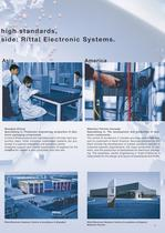 Electronic Systems - the complete know how - 5