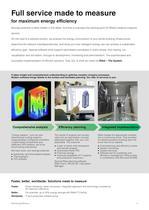 Energy efficiency by design - 5