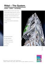 Energy efficiency by design - 8