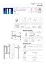 Hygienic Design - 11