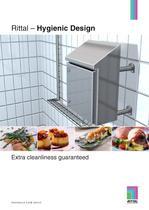 Hygienic Design - 1