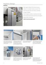 Hygienic Design - 6