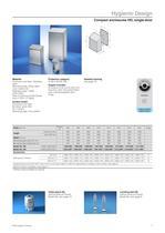 Hygienic Design - 7