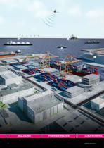 Integrated value creation - System solutions for the maritime industry - 4