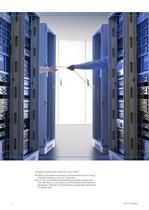 IT Catalogue 2007 - 4