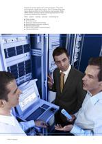 IT Catalogue 2007 - 7