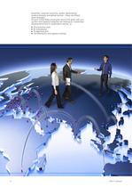 IT Catalogue 2007 - 8