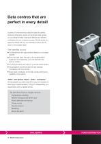 IT infrastructures - 10