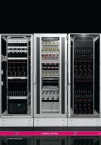 IT infrastructures - 14