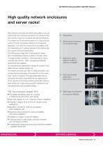 IT infrastructures - 15