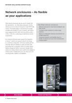 IT infrastructures - 16