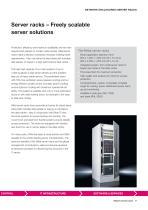 IT infrastructures - 17