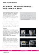 IT infrastructures - 18