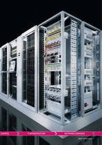 IT infrastructures - 3