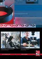 LKH - Plastics expertise at the highest level - 11