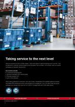 LKH - Plastics expertise at the highest level - 12