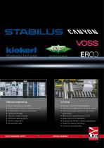 LKH - Plastics expertise at the highest level - 15