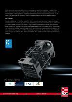 LKH - Plastics expertise at the highest level - 7