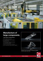 LKH - Plastics expertise at the highest level - 9