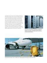 """Reference brochure """"Complete system solution from a single source"""" - 13"""