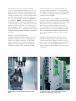 """Reference brochure """"Complete system solution from a single source"""" - 7"""