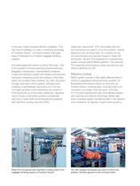Reference brochure for industrial enclosure - 12