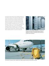 Reference brochure for industrial enclosure - 13